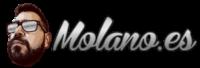 MOLANO.es